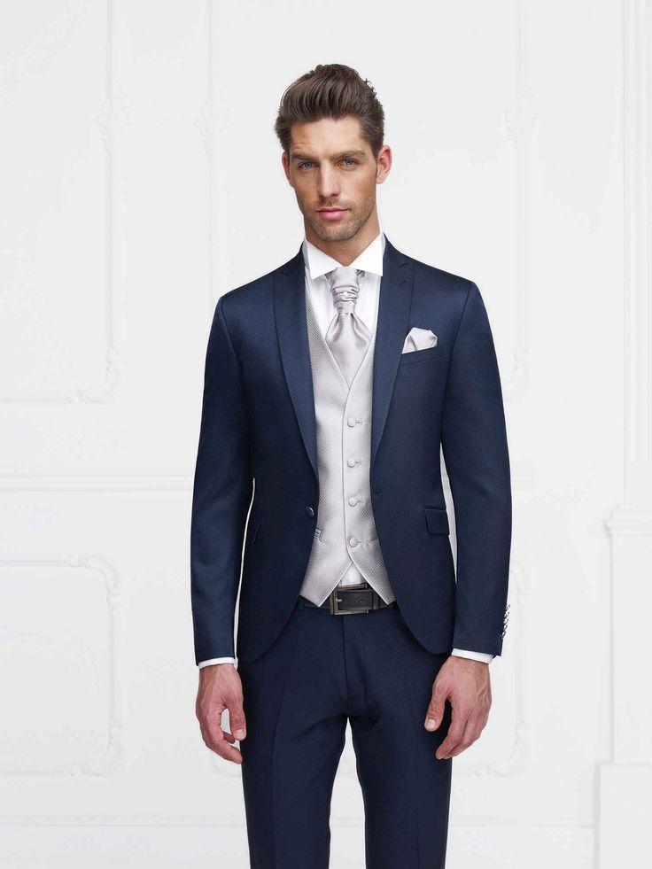 Vestiti Matrimonio Uomo Roma : Più di fantastiche idee su vestiti da uomo pinterest
