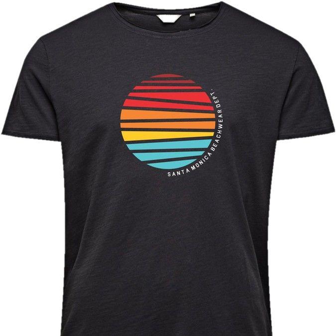 Best t shirt apparel design images on pinterest