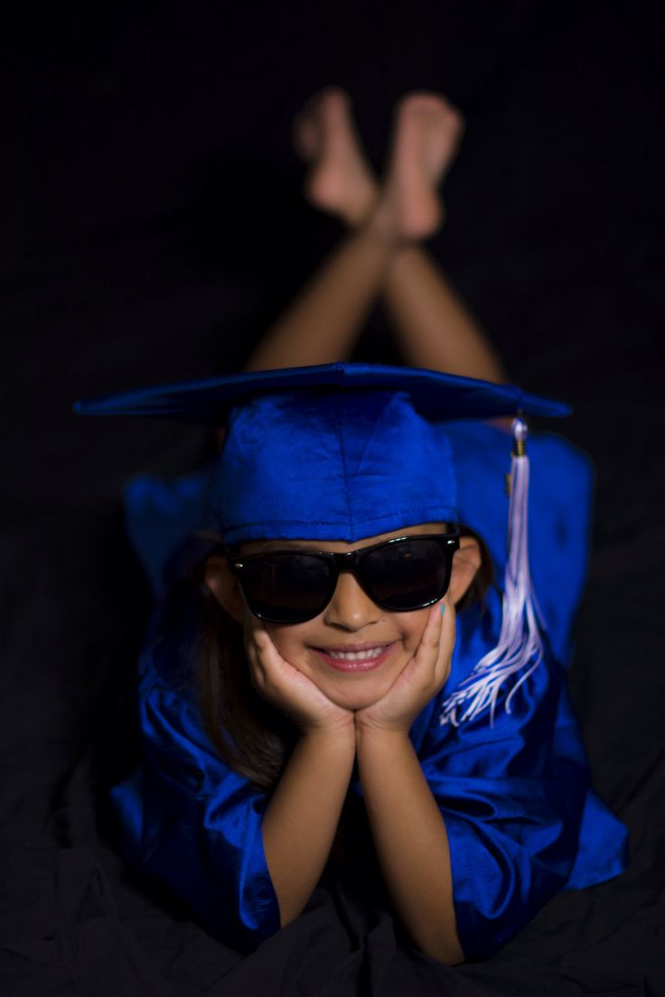 Beautiful Kindergarten Cap And Gown Rentals Component - Wedding and ...