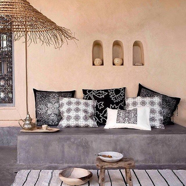 380 best moroccan home design bycocoon images on pinterest