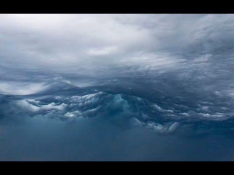 Top 6 Climate Change Problems: https://youtu.be/4Ew05sRDAcU