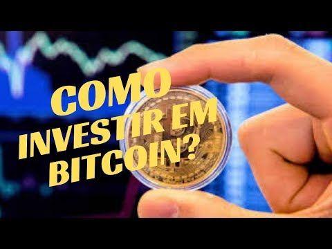 como investir em bitcoin sem investir em bitcoin cfd vs compartilhamentos reais