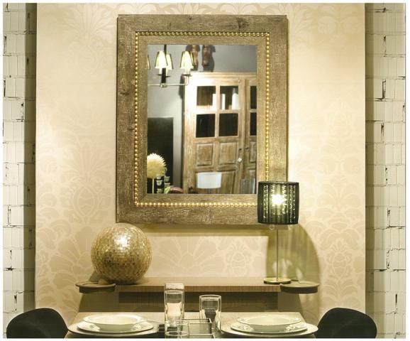 çerçeve resim modern şık dekoratif ayna çerçeve tablo çerçeve siyah beyaz altın renk renk model model çok şık çerçeveler frames frame