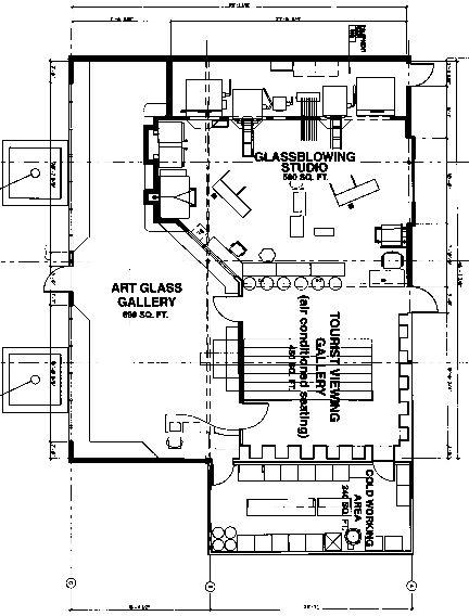 21 Best ARQWilliam Van Alen 18831954EUAgtArchitecture