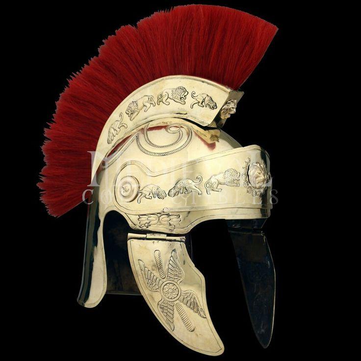 Grepolis Hades Helmet Of Invisibility Queens University Belfast