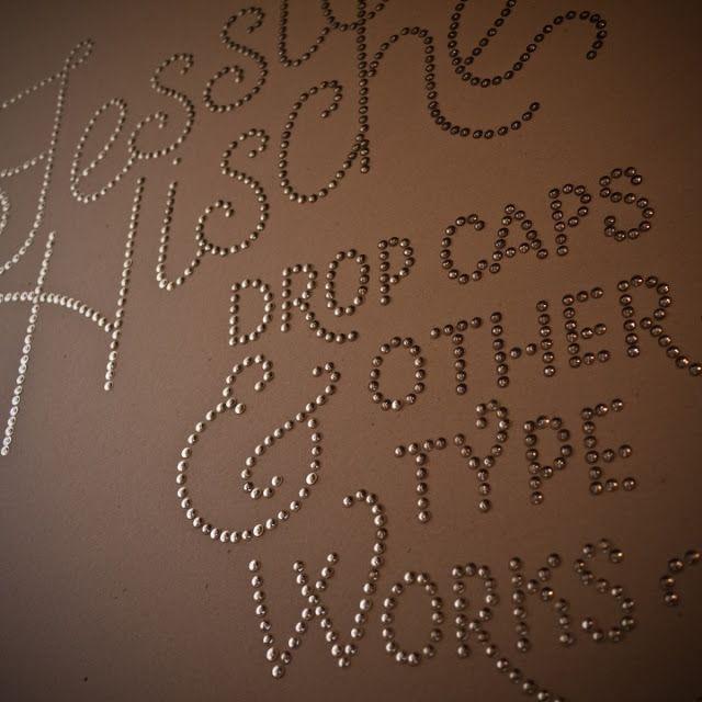 INSPIRÁCIÓK.HU Kreatív lakberendezési blog, dekoráció ötletek, lakberendező tanácsok: Szegelj! Őszi dekorációk