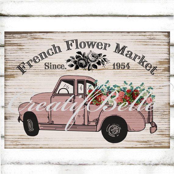 17 Best Ideas About Pink Chevy Trucks On Pinterest Pink
