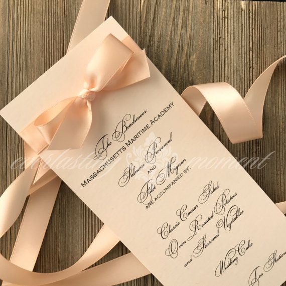 Best Wedding Invitations Images On Pinterest Color