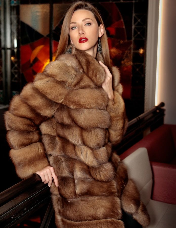 Fur fashion guide forums 6