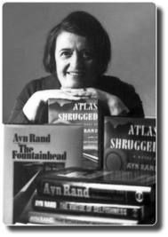 essay contests for high school students on ayn rands books For the last three years christy dover, english teacher at adair county high school, has had her 10th grade students read the book anthem and then participate in the ayn rand essay contest this contest has entries not only from all over the united states but all over the world this year one of ms.