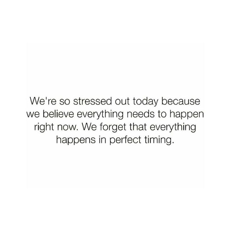 Currently learning to sit back trust Gods perfecting timing.