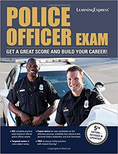 A military police officer is responsible for leading the soldiers that protect lives and property on army installations learn about military police jobs goarmycom. The basic officer leader course bolc is a two phased training course designed to produce commissioned officers in the united states
