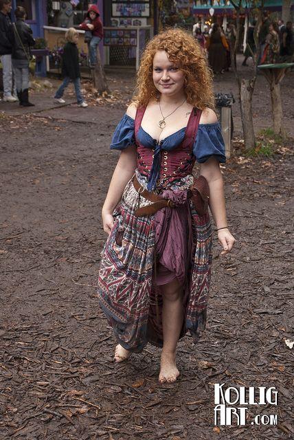 Excellent Renaissance Clothing For Women  Renaissance Faire Medieval Tudor