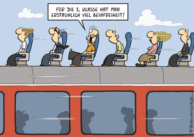 Die besten 25 verlierer humor ideen auf pinterest for Spiegel cartoon