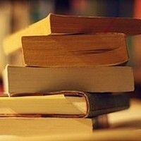 Lire les grands classiques gratuitement c'est désormais possible sans bouger de chez soi ! De plus en plus d'ebook sont en libre téléchargement sur Internet. Suivez le guide. Bien sûr, lire s                                                                                                                                                     Plus