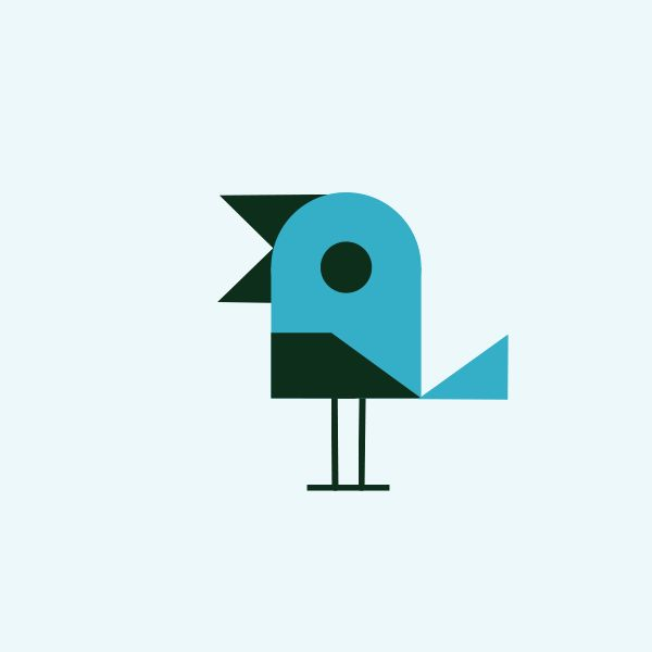 Loopy on Behance