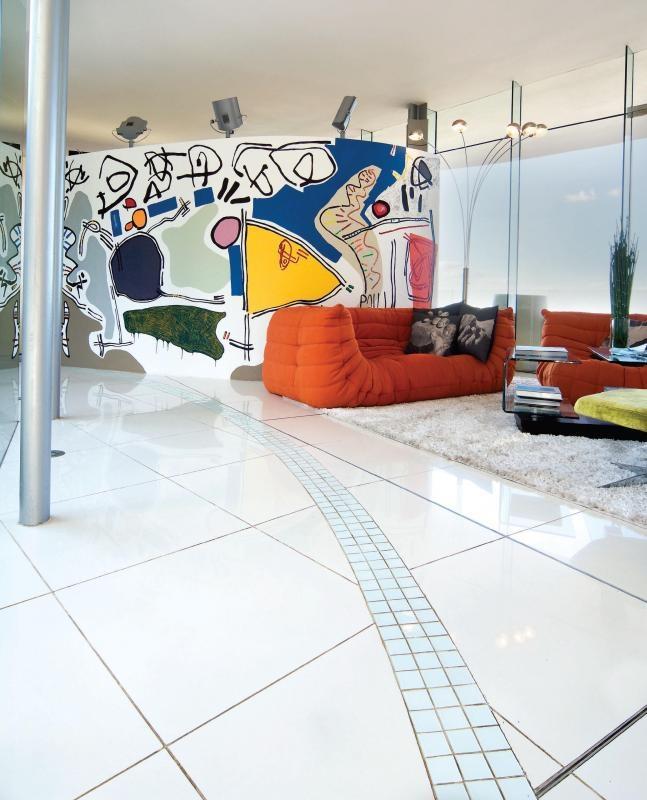 #Porcelain #Tiles #LivingRoom #UnionTiles www.uniontiles.co.za