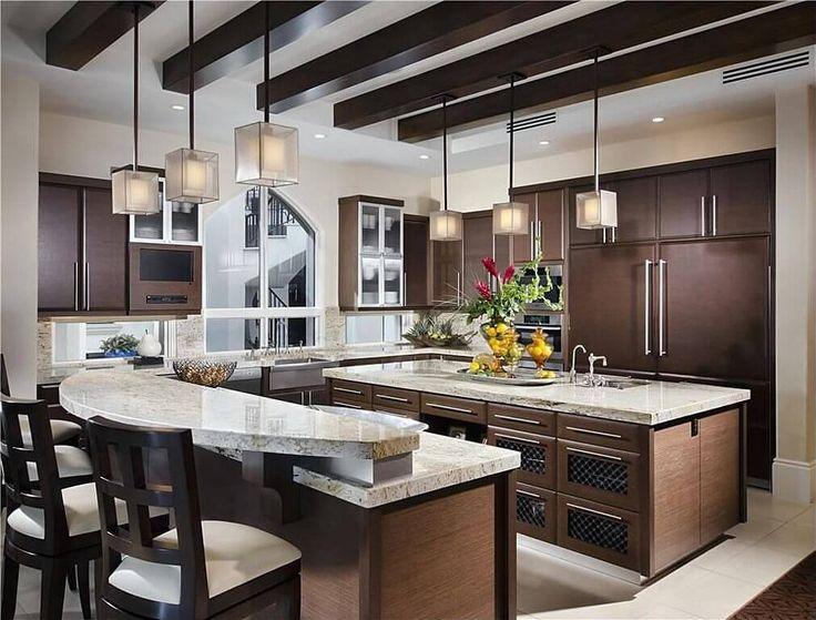 47 best Kitchen island images on Pinterest Kitchen islands - granit arbeitsplatten f r k chen