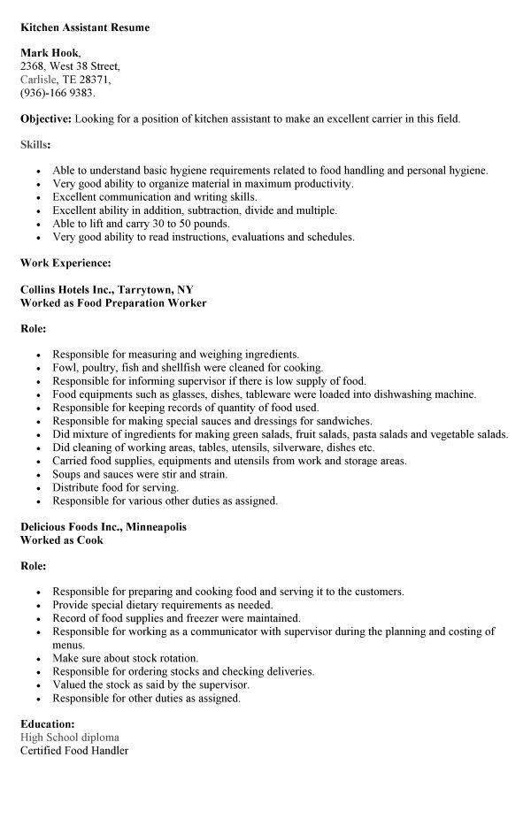 25+ Best Ideas About Free Cover Letter Examples On Pinterest