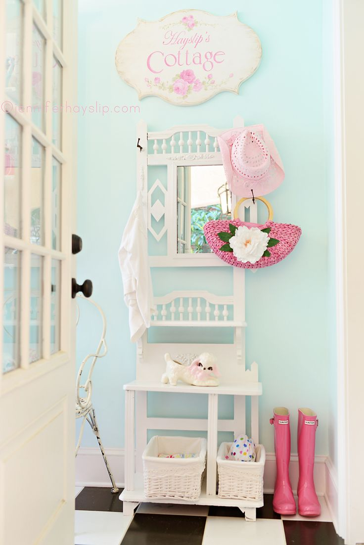 Shabby Chic Bedroom Paint Colors 17 Best Images About Shabby Chic On Pinterest Romantic Shabby