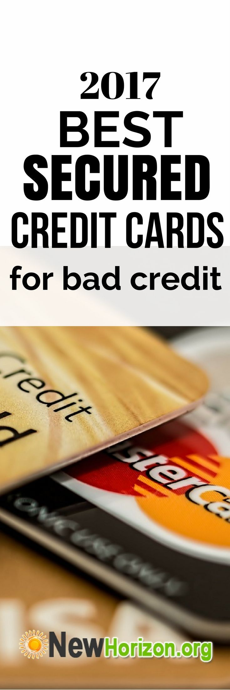 Best 25 credit cards ideas on pinterest paying off credit cards best 25 credit cards ideas on pinterest paying off credit cards credit card transfer and company credit card magicingreecefo Images