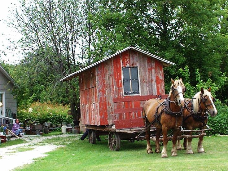 old crow antiques amish garden shed delivery harmonycanton minnesota