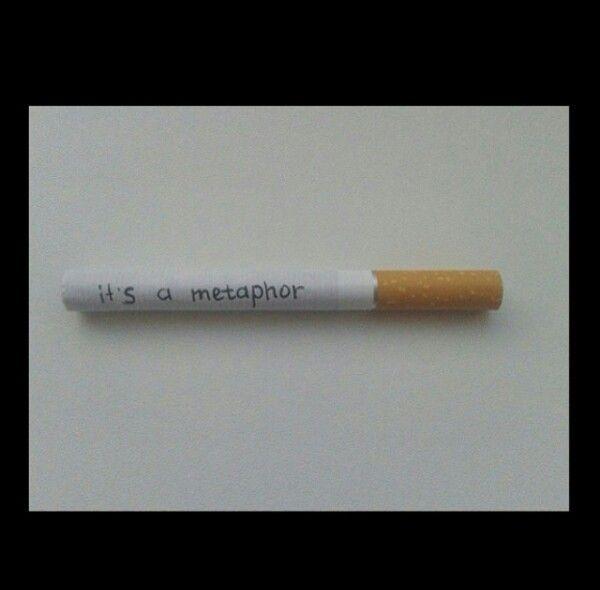Metafora:-D