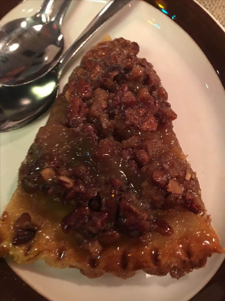 There is something for every taste in Kinston, NC when it comes to food. There is the always popular Chef and Farmer which brings tourists from all over to taste Chef Vivian popular recipes. Vivia…