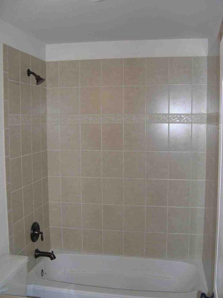 Bathrooms Tub Enclosures
