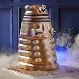 Dalek Cake Mould www.lakeland.co.uk/brands/doctor-who?src=pinit