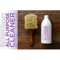 All Purpose Cleaner, Sweet Lavender and Lime, 750ml : P'LOVERS