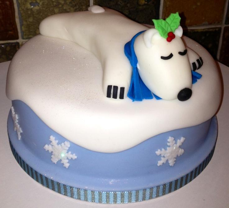 Simple Lightning Mcqueen Birthday Cake Image Inspiration of Cake