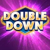 DoubleDown Casino - Slots Free