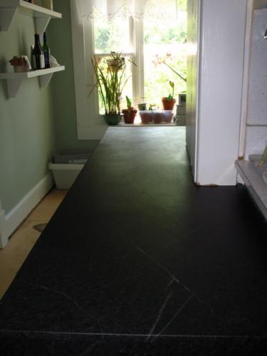 Soapstone Tile Countertops : Images about kitchen on pinterest diy tiles blue