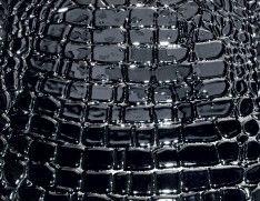 Designer Italian Ceramic Tile, Luxury Tile: Nella Vetrina
