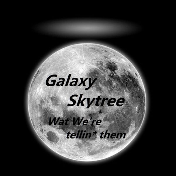 Click to listen at CDBaby  New HIt by Galaxy Skytree Check it out now.