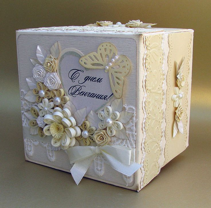 1000 images about bo tes d co on pinterest favor boxes for Boite shabby chic