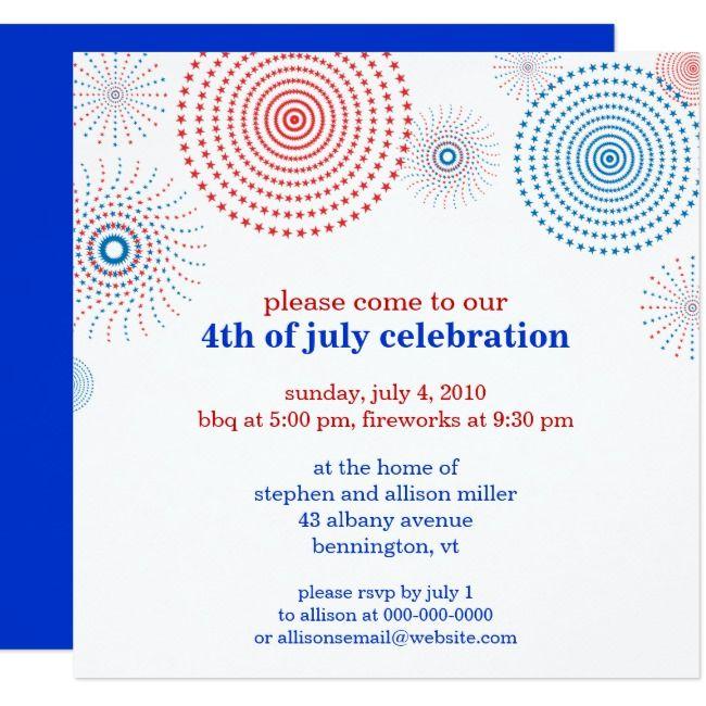 Create Your Own Invitation Zazzle Com Invitations Create Your Own Invitations Business Card Template Design