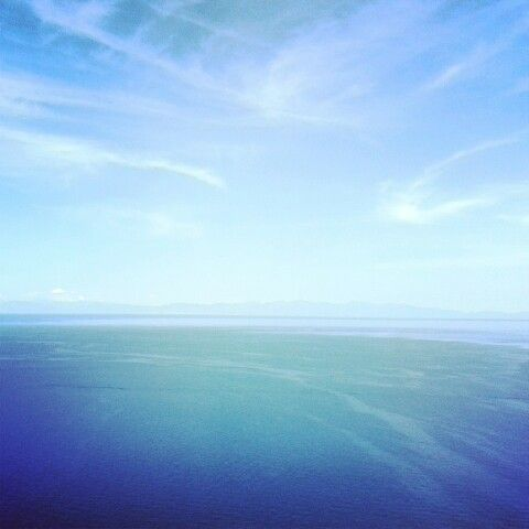 Vedo la Corsica