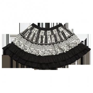 Skirt Spring/Summer 2012 by Baby Angel - Oviesse  Price: 34.99€