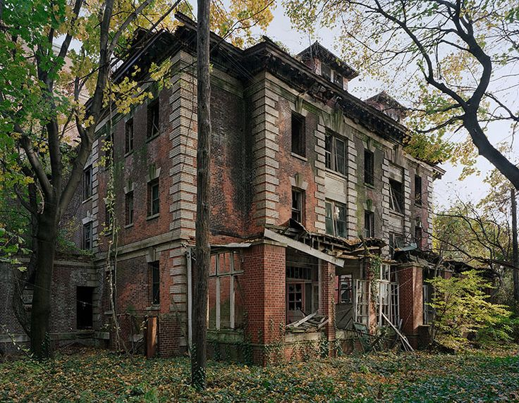 1000 Images About Old And Abandoned On Pinterest