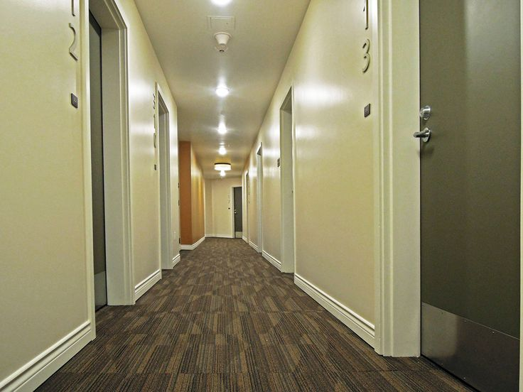 Commercial Painting Contractors in Ohio City http://commercialpaintingservices24.over-blog.com/2018/01/commercial-painting-contractors-in-ohio-city.html