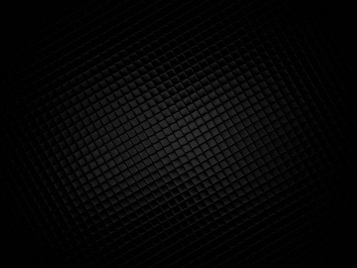 17 meilleures id es propos de fond d 39 cran noir sur for Fond ecran sombre