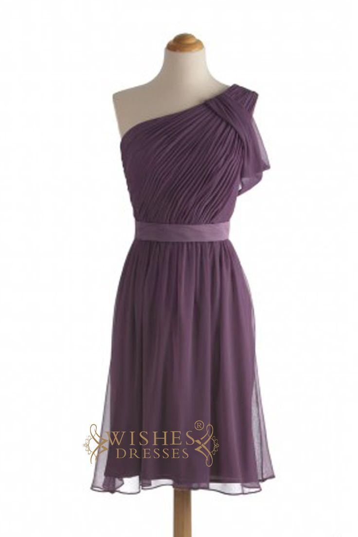 37 best dresses images on Pinterest   Bridal dresses, Bridal gowns ...