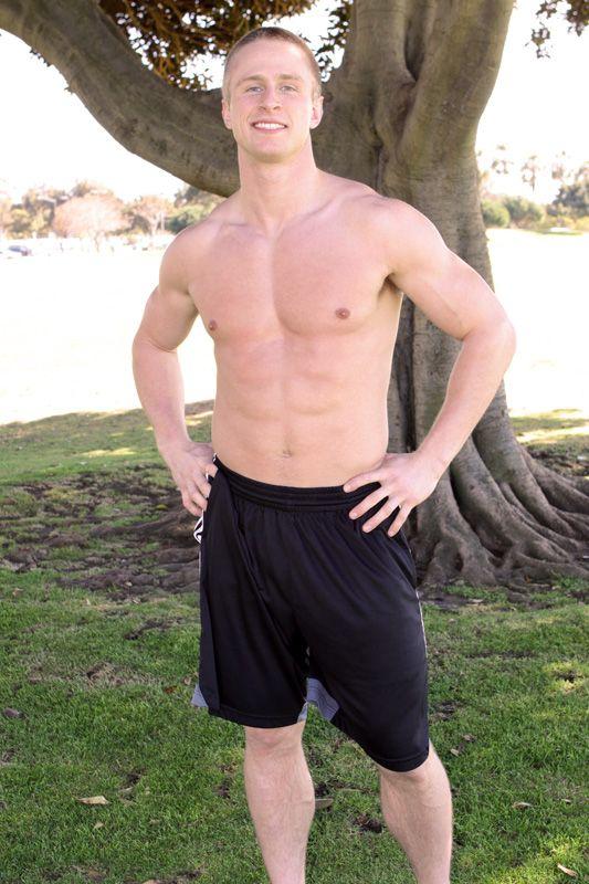 Abe For Sean Cody My Next Future Husband Pinterest