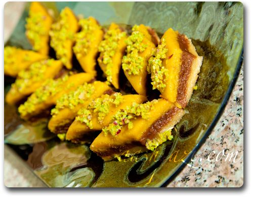 Image from http://www.aashpazi.com/dishes/recipes/Halva.png.