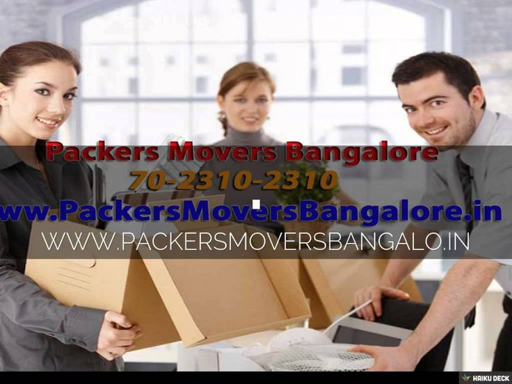 Packers Movers Bangalore Karnataka India Service Provider  Local Packers Movers Bangalore | Household Shifting Services Best Local Movers | Local Shifting   #PackersMoversBangalore Provides www.PackersMoversBangalore.in , Movers Packers in Bangalore, Local Shifting, Relocation, Packers Movers Bangalore, Local Household Shifting, Office Shifting, Logistics and Transportation Service Company Bangalore.