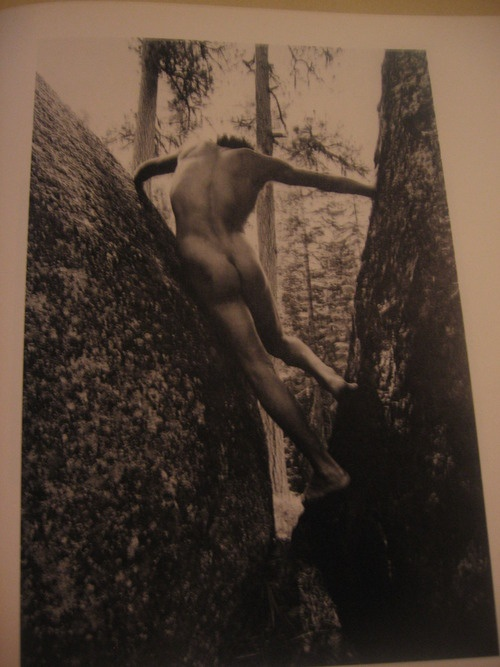 nude male | Tumblr: Nudes Male, Nudes Art, Male Photography