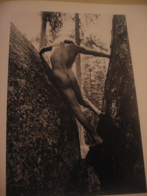 nude male | Tumblr
