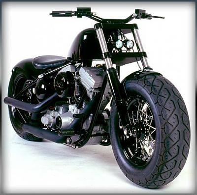 Lo mejor de Las motos chopper http://OceanviewBLVD.com   http://twitter.com/TreyPeezy